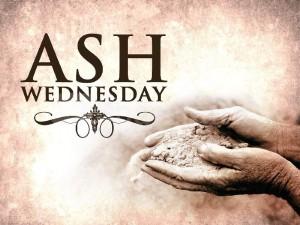ASH_WEDNESDAY (1)