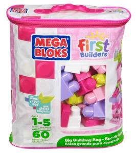 10349_ MB big building bag_60pc_pack_pink