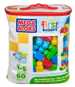 10349_MB Big building bag_60pc_pack