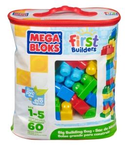 10349_MB Big building bag_60pc_pack