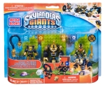 16724 - Skylanders Legendary Pack
