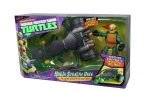 27073 - TMNT Vehicle figure (1)