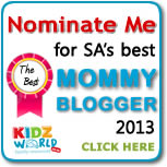 Click on the picture to get to the nomination page