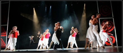 Full_Company__Under_Pressure__Queen_At_The_Ballet_large