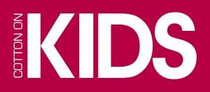 KIDS LOGO_PRIMARY_MAGAZINE_300dpi_CMYK