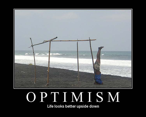 motivational-posters-optimism