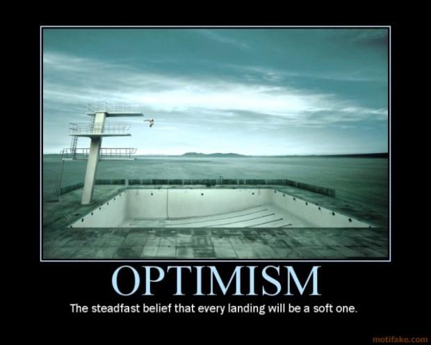 optimism-water-optimism-demotivational-poster-1210029947