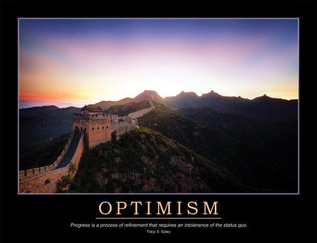 optimism_21x16