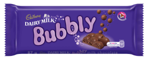 cadbury_dairy_milk_bubbly