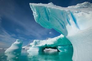 Antarctica-10-XL