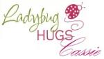 wpid-ladybughugsbutterflykisses12112.jpg